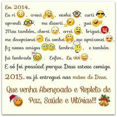 Google+ ▬ Feliz Ano Novo ▬