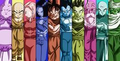 The return of Android 17 in Dragon Ball Super! After a long and hard-fought battle against arguably one of Dragon Balls best villains Goku Black/Zamasu Future Trunks can finally enjoy a peaceful life despite being unable to protect his timeline.Dragon Ball Superis now heading toward its next story arc: The Universe Survival Saga. With Zen-Ohs arrival during the Tournament of Universe 6 & 7 he was impressed by the fight against Goku and Hit that he decided to hold a tournament between all…