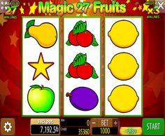 Gratis bonus slots spel 2012