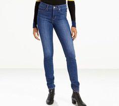 بناطيل جينز حريمي أحدث صور جينز بنات ميكساتك Hijab Fashion Fashion Skinny Jeans
