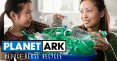 Australia's largest recycling and reuse information hub with more than recycling points. Find recycling points near you Recycling Services, Recycling Information, Recycling Center, Recycling Bins, Textile Recycling, Make A Wish Foundation, Westfield Mall, Old Towels, Reduce Reuse Recycle