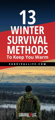 wilderness survival guide tips that gives you practical information and skills to survive in the woods.In this wilderness survival guide we will be covering Urban Survival, Survival Life, Wilderness Survival, Camping Survival, Outdoor Survival, Survival Prepping, Emergency Preparedness, Survival Gear, Survival Skills