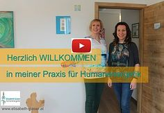 Herzlich Willkommen in meiner Praxis für Humanenergetik! Family Guy, Guys, Fictional Characters, Welcome, Challenges, Life, Fantasy Characters, Boys, Griffins
