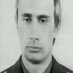 Путин – тайният и явният му живот в 5 минути! (ВИДЕО)