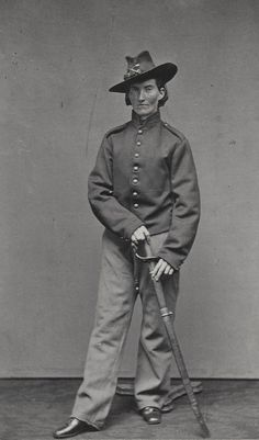 SECRET LIVES: Women Soldiers of the Civil War. Women posing as men during the Civil War was far more common than I ever imagined. There are about 400 documented cases of women who fought as men during the Civil War. Women covertly joined the ranks of both the North and the South.  Read their remarkable stories in my blog today!  https://stargazermercantile.com/secret-lives-women-soldiers-of-the-civil-war/  #women   #civilwar   #history   #LGBT