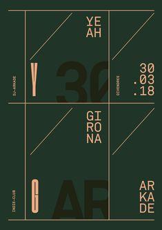 marion harper by Quim Marin Studio. Profolio Design, Cover Design, Buch Design, Layout Design, Print Design, Minimalist Graphic Design, Japanese Graphic Design, Editorial Layout, Editorial Design