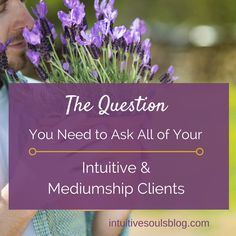 In the last few years, I've incorporated a simple, yet WONDERFUL practice into… Know Your Future, How To Get Clients, Good Readers, Free Psychic, Psychic Development, Manifesting Money, Psychic Mediums, Future Career, Psychic Readings