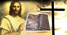 Christianity today believe a Jesus that is way different than the Jesus in the Bible. Here are Biblical Truths About Jesus Christ Every Christian Must Know