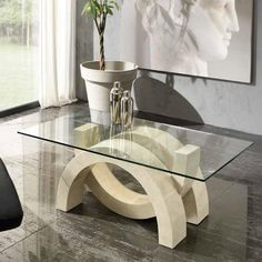 Tavolino Olimpia