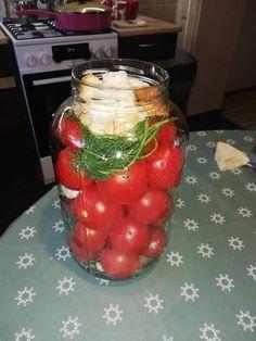 Preserves, Pickles, Vegetables, Recipes, Food, Preserve, Recipies, Essen, Preserving Food