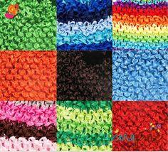 879b959b5 67 Best Crochet for dolls images in 2017 | Yarns, Crochet Dolls ...