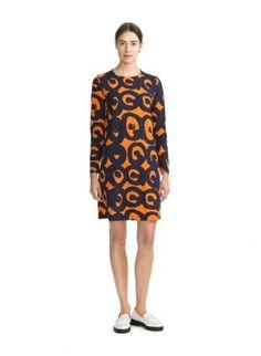 Marimekko. Ready-to-wear collection – Autumn 2015