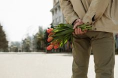 """Why Chivalry (As We Know It) Should Be Dead! Gentlemanliness needs to go deeper than the superficial gestures we've come to define as """"chivalrous"""""""
