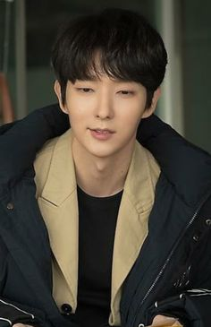 Lee Joongi, Lee Jun Ki, You Are Perfect, Love You So Much, Lee Joon Gi Wallpaper, I Love You Forever, Handsome Boys, Superstar, Kdrama