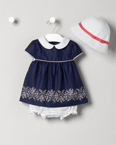 d738d435e Janie and Jack offers classic children's clothing rich in fabric, design  and detail for layette up to Shop now for newborns, baby, toddlers and  children up ...