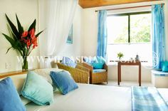 Flamboyant Boutique Hotel Diani is a small boutique, ideal for weddings, honeymoons and family holidays in Kenya.