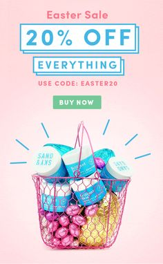 Examples of Spring Email Newsletters with Tips and Tricks Email Marketing Design, Email Design, Email Newsletter Design, Email Newsletters, Newsletter Ideas, Web Design, Design Layouts, Flat Design, Banner Design Inspiration