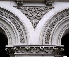 http://www.timcrawley.co.uk/stonecarving/restoration/atlantic-house-holborn-viaduct-london.html