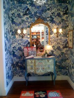 1000 Images About Vera Bradley Store Interiors On