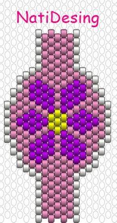 anillo+flor+2.jpg (431×820)