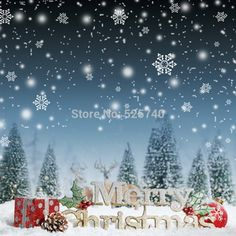 Find More Background Information about 5*7FT 2016 Christmas Backgrounds  Night Of New Year Photography Studio Backdrop Thin Vinyl Backgrounds Free Shipping,High Quality christmas tree and decoration,China christmas free animations Suppliers, Cheap christmas stationery free from Marry wang on Aliexpress.com