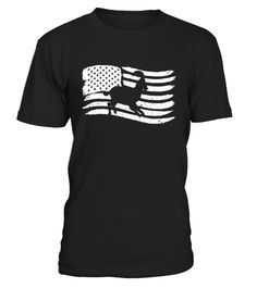 """# American Flag T-Shirt With Goat Vintage Look .  Special Offer, not available in shops      Comes in a variety of styles and colours      Buy yours now before it is too late!      Secured payment via Visa / Mastercard / Amex / PayPal      How to place an order            Choose the model from the drop-down menu      Click on """"Buy it now""""      Choose the size and the quantity      Add your delivery address and bank details      And that's it!      Tags: Order a size up if you prefer a…"""