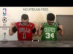 Πώς να βλέπετε αγώνες σε HD |2017 Free HD Streaming (greek) - YouTube