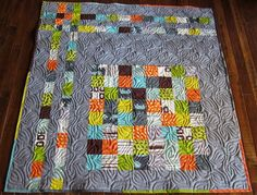 Sue Daurio's Quilting Adventures: Thankful for a week of finishes :)