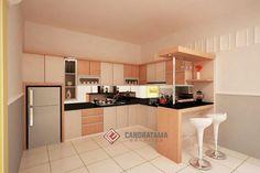 furniture-minimalis-furniture-kediri-furniture-sidoarjo-desain-minimalis-interior-minimalis-desain-terbaru-surabaya-gresik-minibar-1024x778
