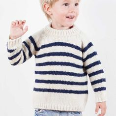 Pure Wool jumper crafted in Spain