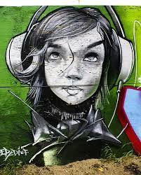 street graffiti art - Google Search