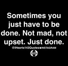 Funny Quotes : Daily Motivational Quotes – - About Quotes : Thoughts for the Day & Inspirational Words of Wisdom Now Quotes, Life Quotes Love, Daily Motivational Quotes, Wisdom Quotes, Great Quotes, Quotes To Live By, Positive Quotes, Inspirational Quotes, Nice People Quotes