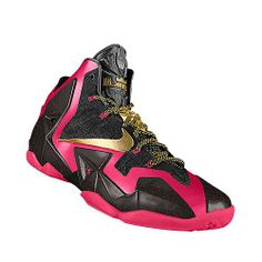 best website a9f39 d4751 Lebron 11 Lebron 11, Nike Id, Nike Store, Best Sneakers, Basketball Shoes