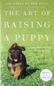 20 Of The Best Dog Training Books Every Dog Owner Should Read In