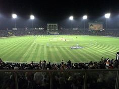 Get IPL 8 Schedule at Punjab Cricket Association Stadium, Mohali with Date, Time and Venue. We Provide full IPL 8 Fixtures at PCA Stadium, Mohali at one click - IPL T20 League