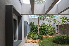 Galería de Casa MC15 / Rodrigo Biavati - 6