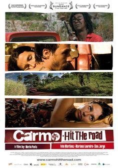 Carmo (2008) de Murilo Pasta - tt0842675
