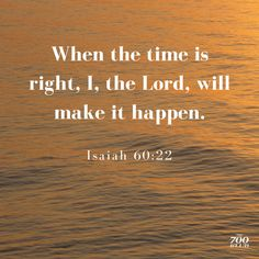 In His time Adonai YHWH will make a way. until then I will trust in Him to fight my battles Bible Verses Quotes, Bible Scriptures, Faith Quotes, Religious Quotes, Spiritual Quotes, Positive Quotes, Quotes About God, Trust God, Word Of God