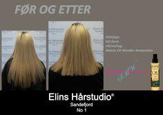 Lys blond langt hår til lys blond skulderlangt hår Long Hair Styles, Beauty, Lily, Cosmetology, Long Hairstyles, Long Haircuts, Long Hair Cuts
