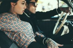rockabilly style tumblr - Buscar con Google