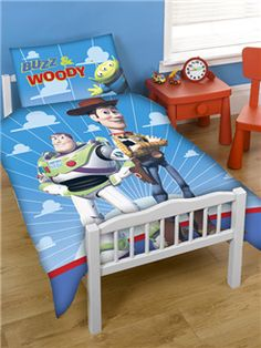Untitled | ONE DIGITAL | Pinterest | Logs : toy story quilt cover set - Adamdwight.com