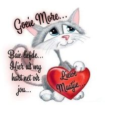 Nice Quotes, Best Quotes, Lekker Dag, Goeie More, Afrikaans, My Man, Good Morning, Amanda, Sayings