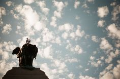 Image result for underexposed statue Statue Of Liberty, Travel, Image, Liberty Statue, Viajes, Destinations, Traveling, Trips, Tourism