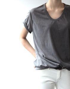 grey+white