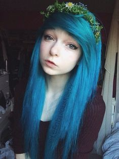 H-hi...my names Lucy. I'm very shy and insecure about myself. Although I'm a very sweet, kind, gentle person. I'm 18 and single. I'm here because my dad um...uh...yeah.....also because I'm suicidal, self harm and hear voices. I like drawing, reading, writing and listening to music. Come say hi?