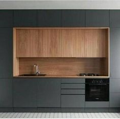 7 Nice ideas: Condo Kitchen Remodel Small kitchen remodel on a budget ikea.U Shaped Kitchen Remodel Color Schemes. Kitchen Design Software, Kitchen Room Design, Modern Kitchen Design, Interior Design Kitchen, Kitchen Decor, Ikea Kitchen, Kitchen Cabinets, Kitchen Wood, Dark Cabinets