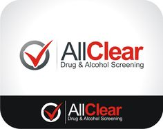All Clear Drug