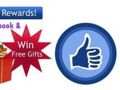 Get free gifts and extra benefit @ http://dealtz.com photo follow-us-facebook-dealtz_zpsffbc3358.jpg