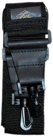 LM Products B3-BK Swivel Clip Banjo Strap, Black by LM Products. $11.99. Swivel Clip Banjo Strap, Black