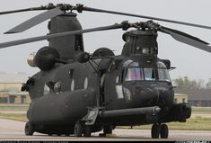 """U.S. Army 